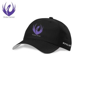 Perse-Cricket-Cap