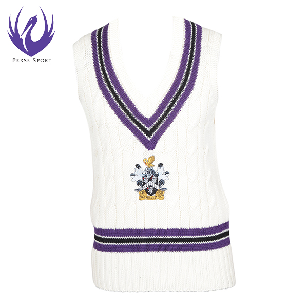 Perse-Cricket-Sweater
