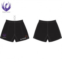Perse-PL-Boys-Games-Shorts