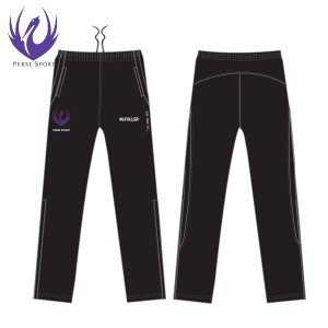 Perse-Track-Trouser