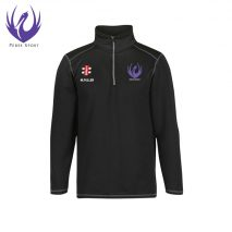 Perse-1st-Cricket-Thermo-Fleece