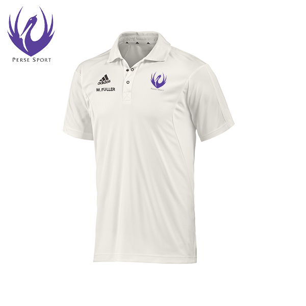 Perse-Sport-Cricket-Shirt-Short-Sleeved