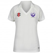 Perse-ladies-cricket-shirt