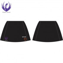 Perse-PL-Ladies-Games-Skort