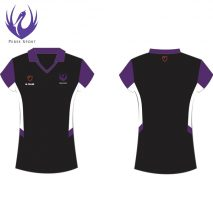 Perse-PL-Ladies-Games-Top