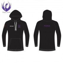 Perse-PL-Ladies-Hoody