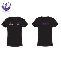 Perse-sixth-form-tee