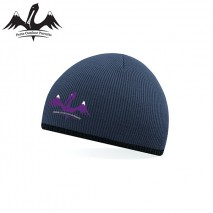 Perse-Outdoor-Pursuits-Beanie