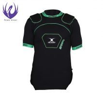 Perse-Atomic-Zenon-Body-Armour