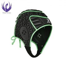 Perse-EvolutionHeadguard