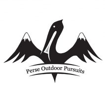 Perse Outdoor Pursuits