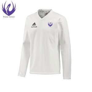 Perse-Sport-Cricket-Sweater