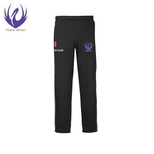 Perse-1st-XI-cricket-sweat-pants