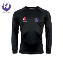 perse-1st-Matrix-Long-Sleeve-shirt