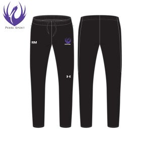 Perse-1st-XI-Challenger-Pants