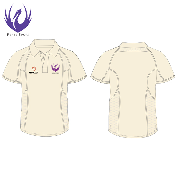 Perse-PL-Cricket-Shirt