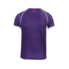 Junior FlyLayer Rugby Jersey Back