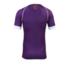Men's FlyLayer Rugby Jersey Back