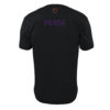 Mens & Junior VictoryLayer Tee Back – Black