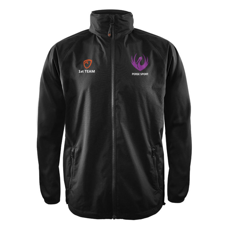Men's-WeatherLayer-Jacket-Front-1st-Team