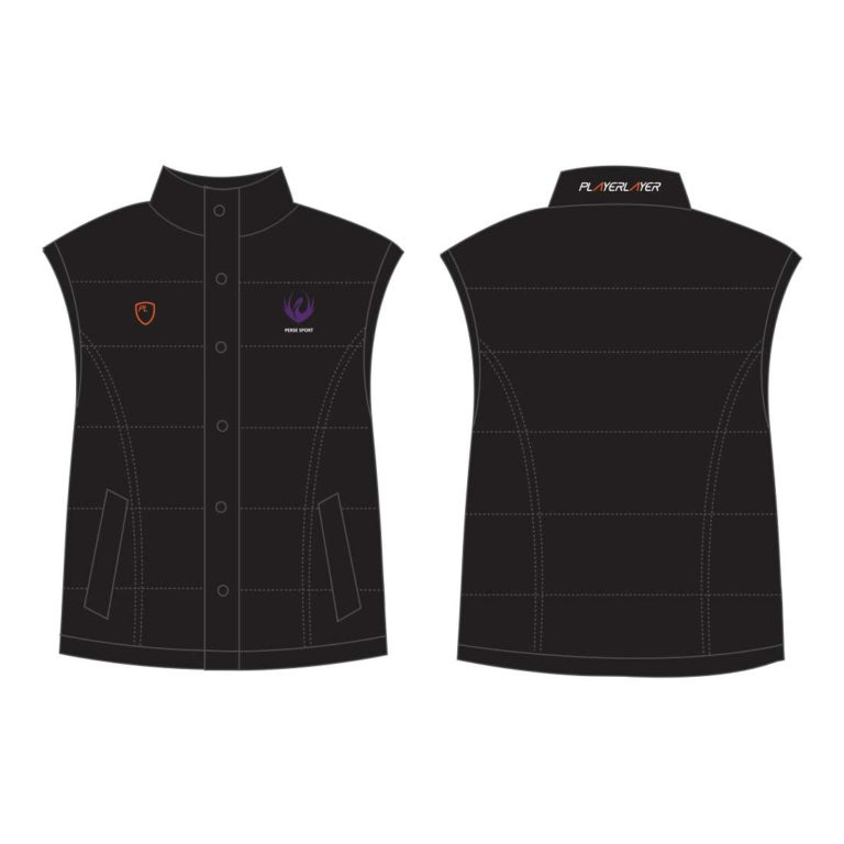 Perse-Staff-Padded-Gilet
