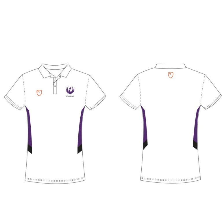 Perse-Staff-Performance-Polo-white